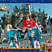 Copy_of_smiths_at_disneyland
