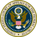 600px-US-CourtOfAppeals-FederalCircuit-Seal.svg
