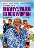 Diary_Of_A_Mad_Black_Woman