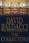 Baldacci-the_collectors-759092