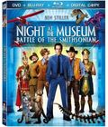 633941456337170000night-at-the-museum-battle-of-the-smithsonian-bluray