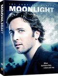 Moonlight-dvd