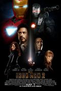Iron-man-2-domest-poster-full-3-3-10-kc