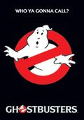 Lgpp30134+ghostbusters-logo-ghostbusters-poster