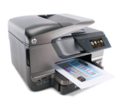 328049-hp-officejet-pro-8600-plus-e-all-in-one