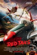 Red%20Tails%20Poster