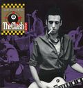 The-Clash-Should-I-Stay-Or-89872