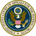 300px-US-CourtOfAppeals-FederalCircuit-Seal.svg_