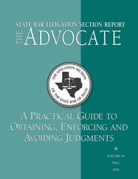 Pages from Advocate_Fall2013_OnlineV64