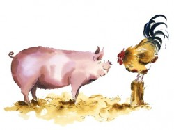 Pig-and-chicken2-250x187