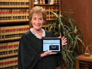 WEB_TV_Judge_Judy-x-large