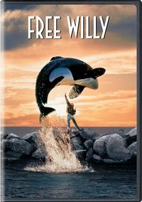 Free-willy-dvd-cover-15