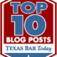 TexasBarToday_TopTen_Badge_Small