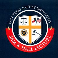 SBH lecture logo