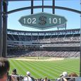 US-Cellular-Field-Section-101-Sign