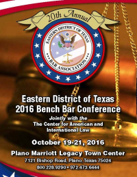 Pages from EDTX_Bench_Bar_2016