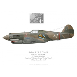 H-81-tomahawk-rt-smith-3rd-ps-american-volunteer-group-flying-tigers-december-1941