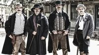 Wyatt-earp-virgil-earp-morgan-earp-doc-holliday