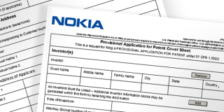 Nokia_Patents_Wide
