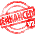 Enhanced_stamp