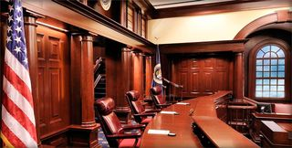 United-States-Court-of-Appeals-for-the-Federal-Circuit-CAFC