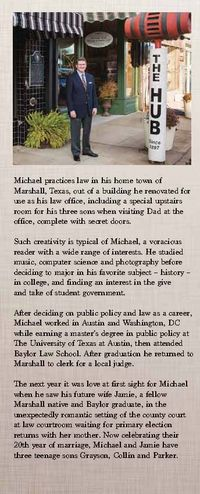 Michael Smith for SBOT PE brochure_Page_4