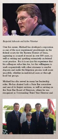 Michael Smith for SBOT PE brochure_Page_5