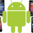 Android-icon19