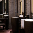 The-PuLi-Hotel-and-Spa-006419-04-Bathroom