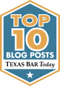 TexasBarToday_TopTen_Badge_June2016