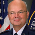 220px-Michael_Hayden,_CIA_official_portrait