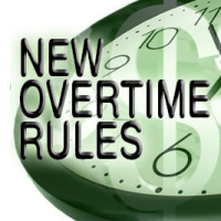 New-Overtime-Rules-398x330