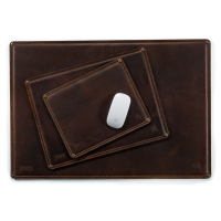 Leather-desk-pad-set-mouse_pad-monitor-laptop-keyboard-office-saddleback_leather-full-grain-dark-brown-1