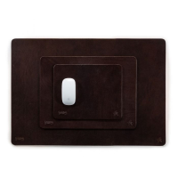 Leather-desk-pad-set-old_bull-mouse_pad-monitor-laptop-keyboard-office-saddleback_leather-full-grain-dark-brown-square