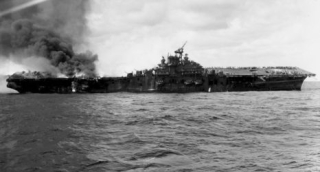 USS-Franklin-and-Asbestos-e1525650133210
