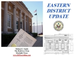 2007_eastern_district_update