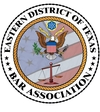 Benchbar_association_logo_4