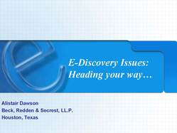 First_pages_from_ediscovery__eastern_dis