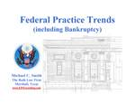 Pages_from_2006_federal_practice_trends_