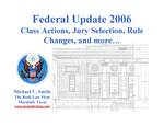 Pages_from_2006_litigation_update_slide_