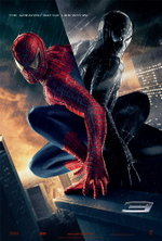 Spiderman32007prev