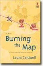 Burning_the_map