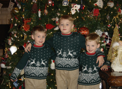 Cropped_christmas_photo