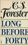 Long_before_forty_1